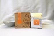 Alishan Jin Xuan (Oolong)Tea
