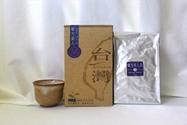 Oriental Beauty Tea